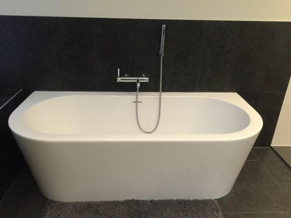 Inloopdouche Met Sanitairspecialist : Uw sanitairspecialist loodgieter regio turnhout dm sanitair