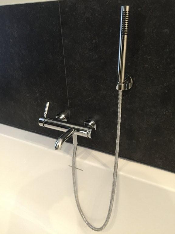 Uw sanitairspecialist - loodgieter regio Turnhout | DM Sanitair